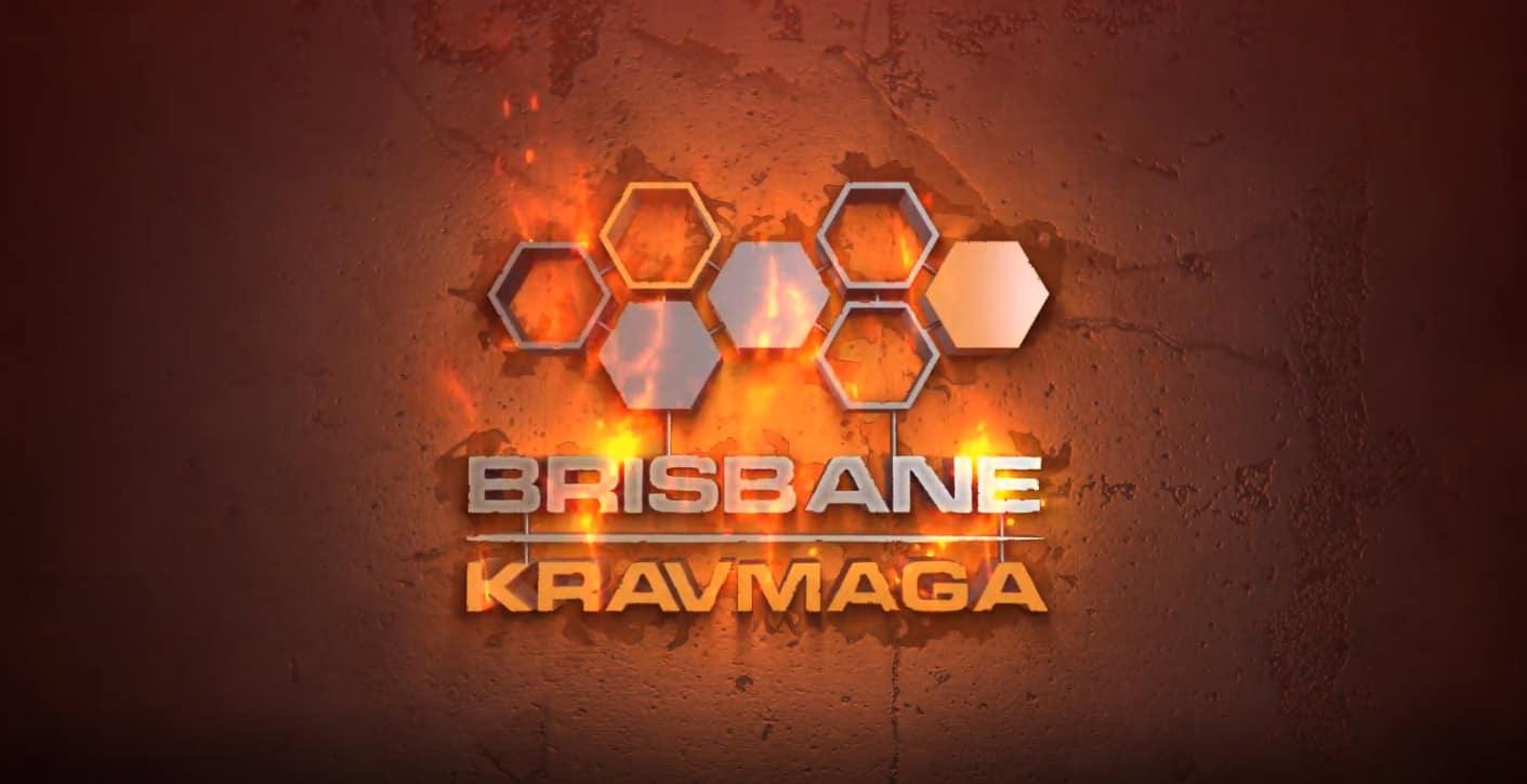 Brisbane Krav Maga